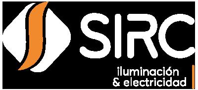 SIRC Iluminación